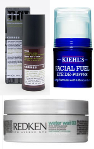 products_travel