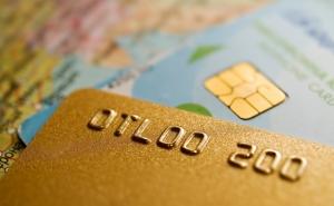 o-BEST-TRAVEL-CREDIT-CARD-2013-facebook