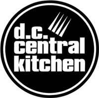 DC Central Kitchen