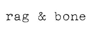 Rag-and-Bone-logo-1