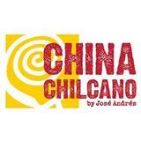 chinachilcano_logo