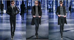 SL_Fall2015_Mens