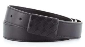 bottega_leather