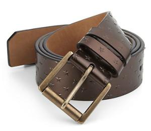 JChoo_leather
