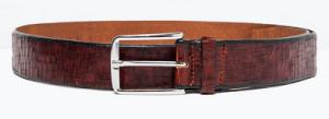 Zara_leather