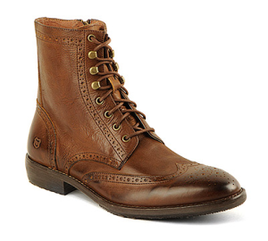 hillcrest_boot_andrewmarc