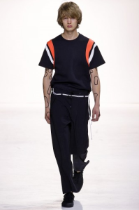 tim_coppens_ss16