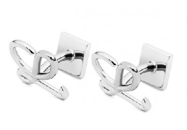 Loewe_L-cufflinks