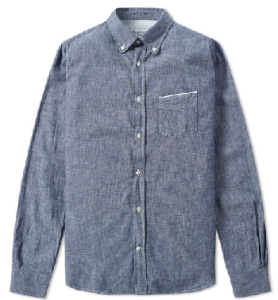 chambray_officinegenerale