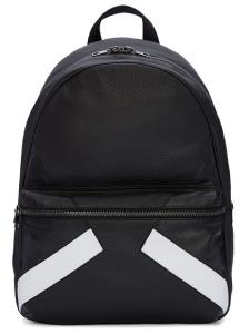 neilbarrett_backpack