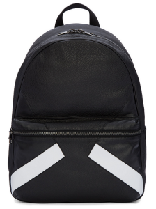 neilbarrett_backpack